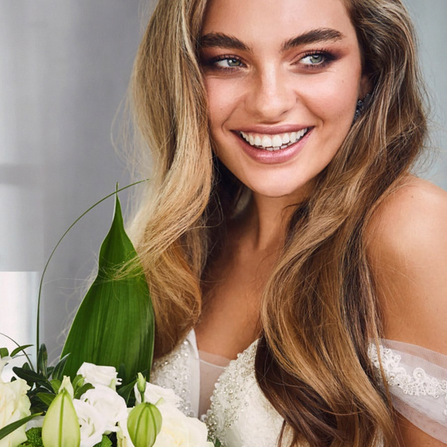 Press - Marry Mag: Curvy-Brides