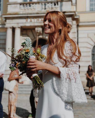 Bride Dani | Germany