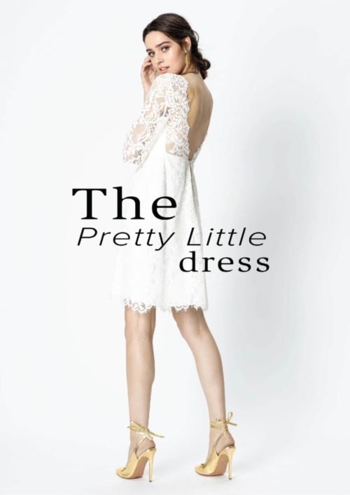 pretty little dress-01