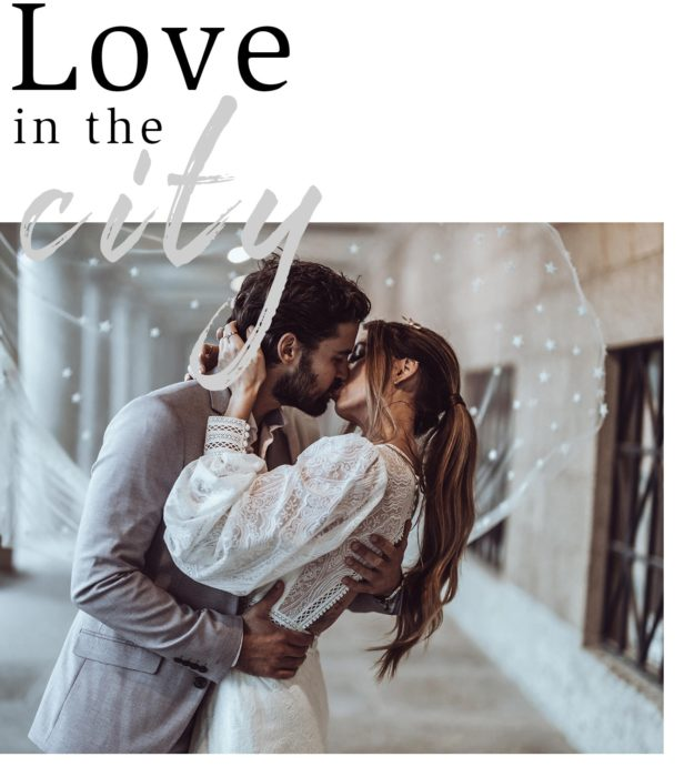 Love in the city_1